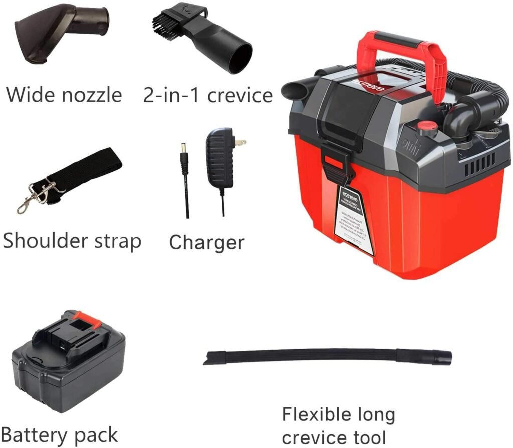 wet-dry-vacuum-attachments