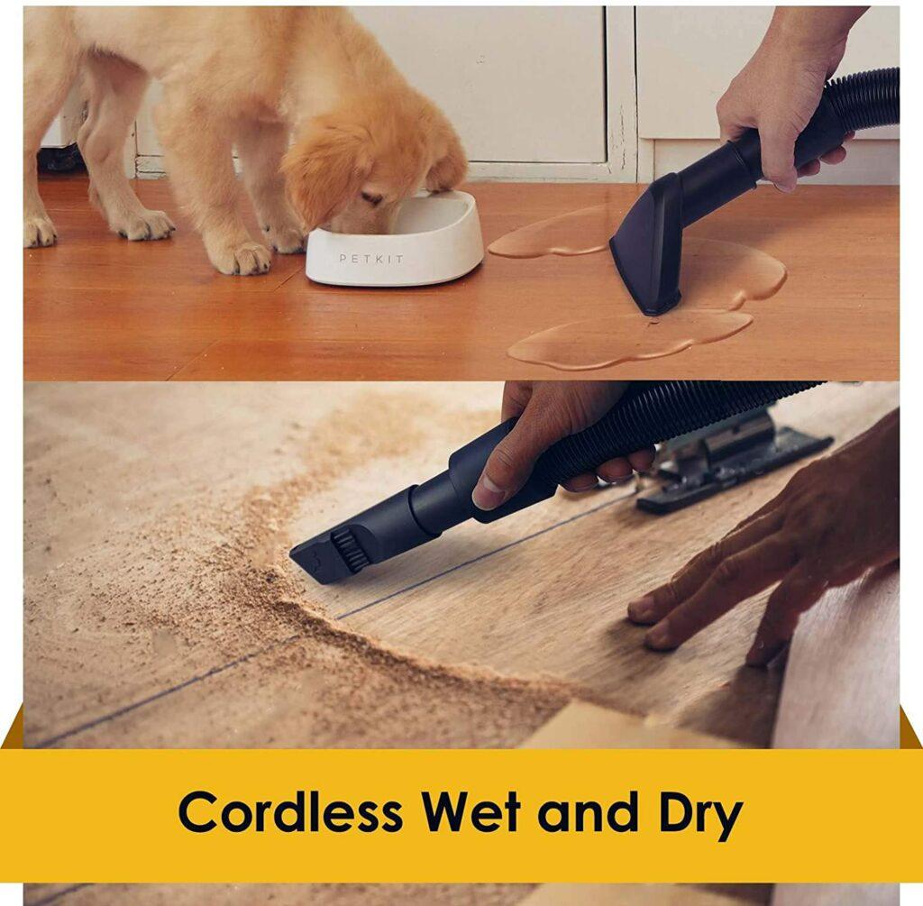 wet-dry-vacuums