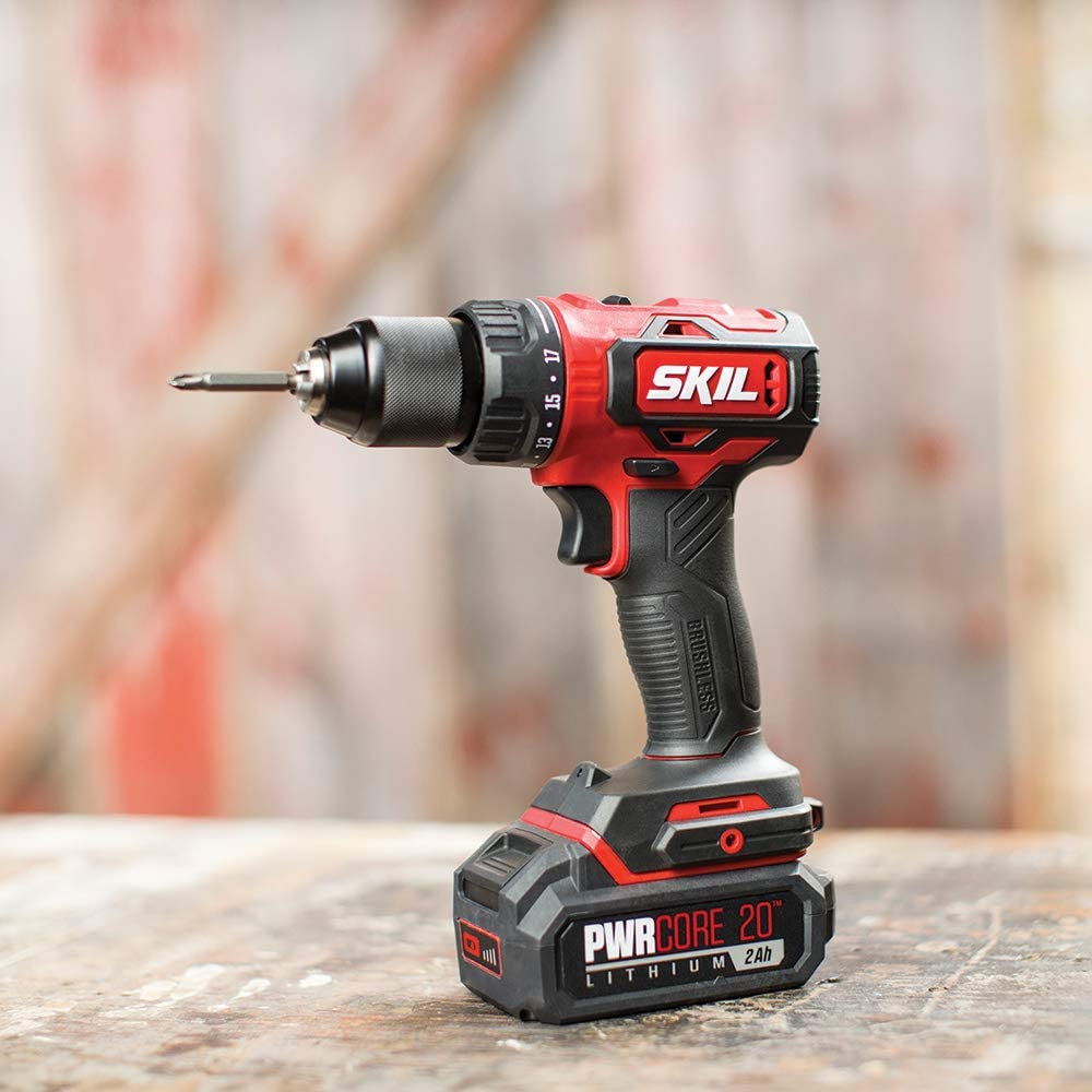SKIL-2-Tool-Kit-power-drill-specs