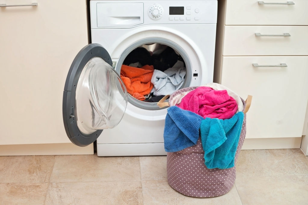 benefits-of-washer-dryer