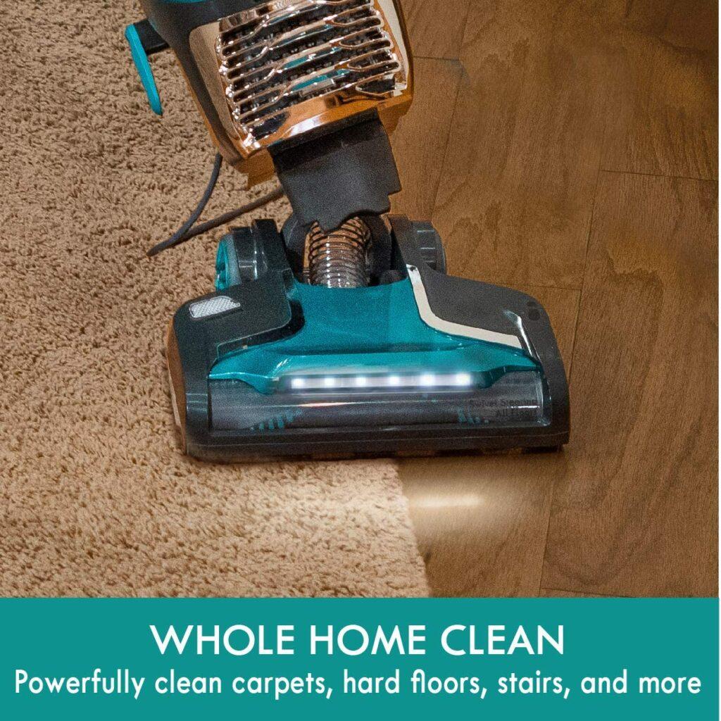 cleaning-hepa-vacuums