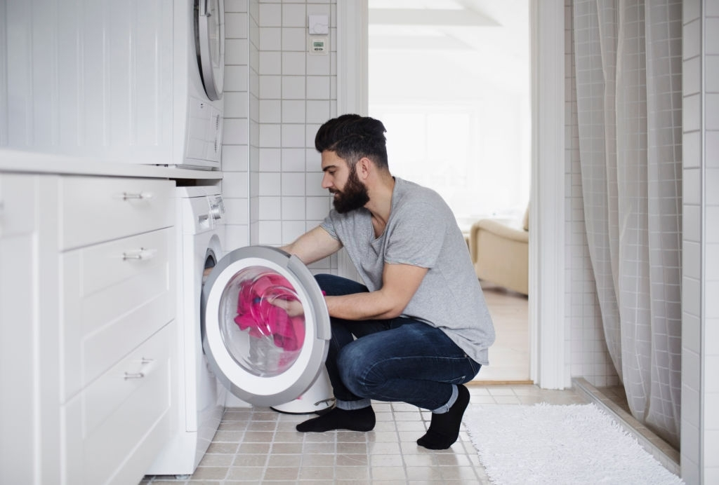cleaning-the-washer-dryer-and-maintenance