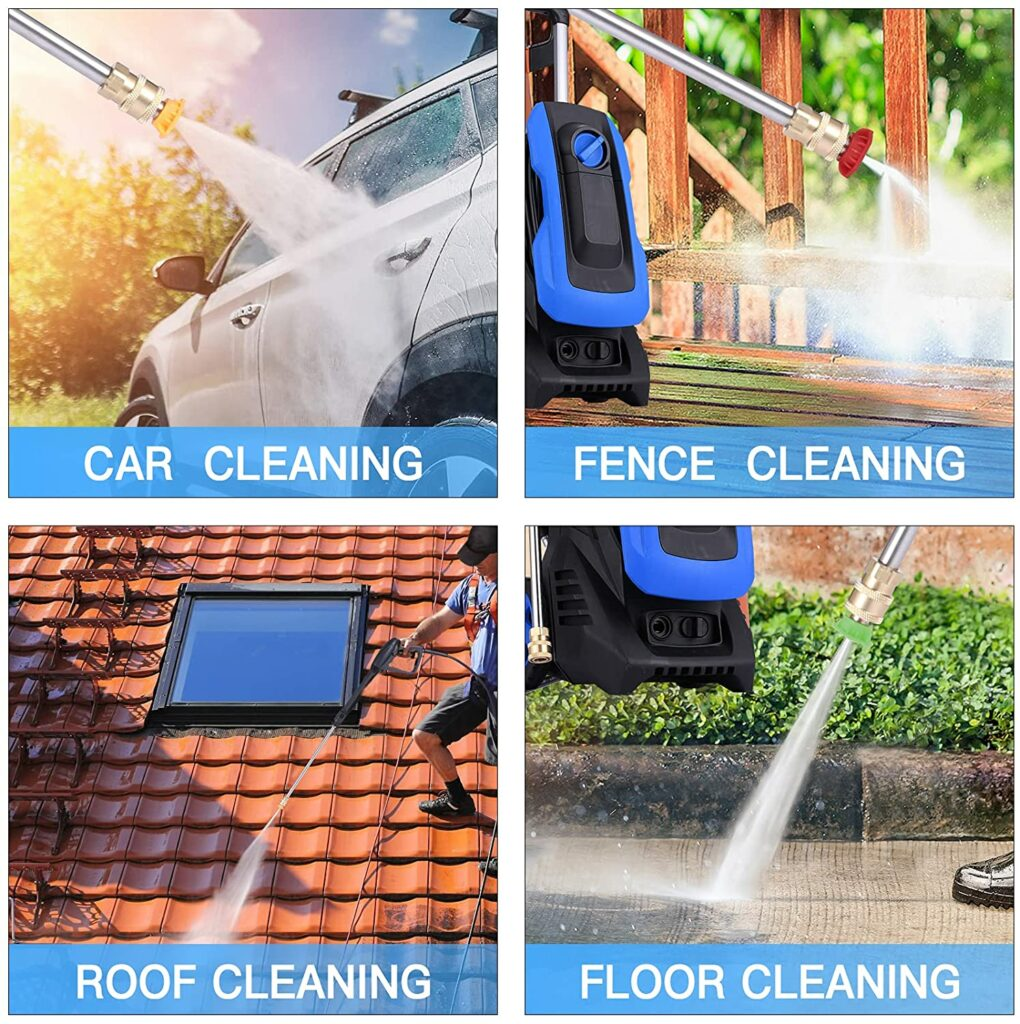 many-uses-of-pressure-washer