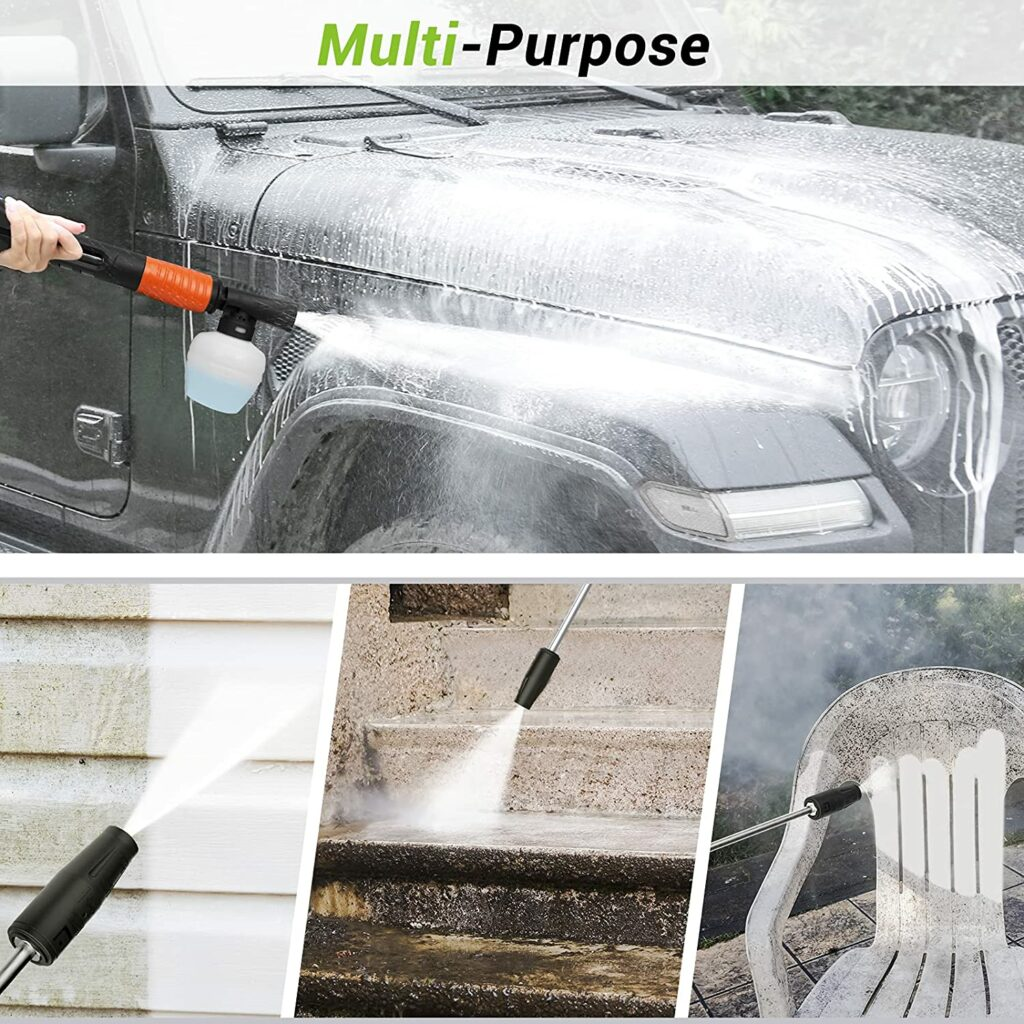 multi-purpose-battery-pressure-washer