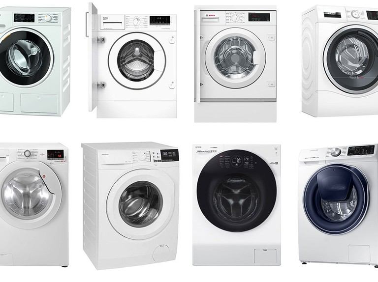 washer-and-dryer-brands