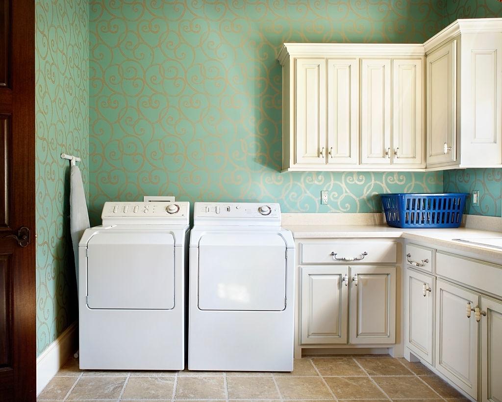 washer-dryer-convenience