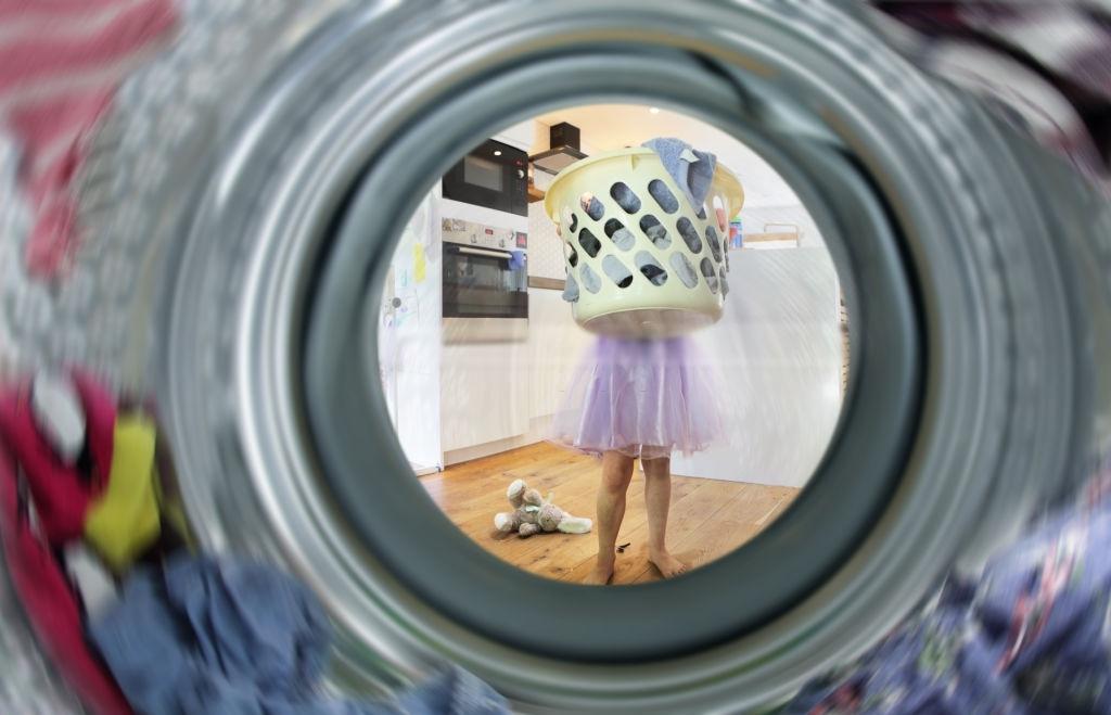 how-washing-machines-work