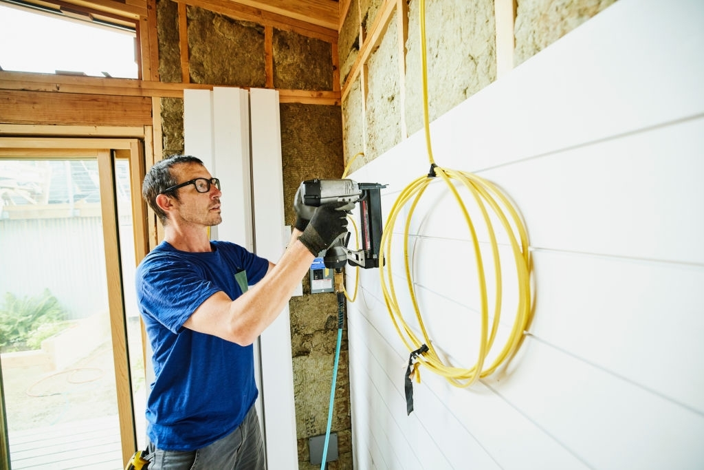 storing-your-cordless-drill